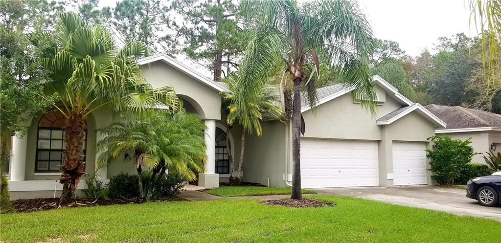 4389 WORTHINGTON CIR, Palm Harbor FL 34685