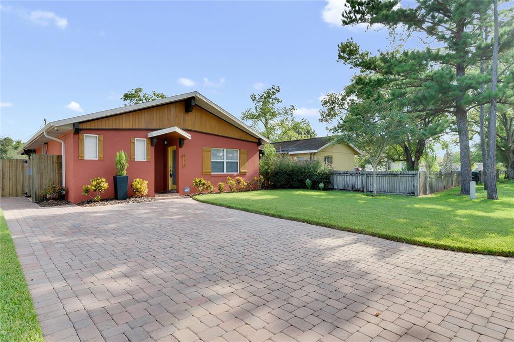 913 TIMOR AVE, Orlando FL 32804