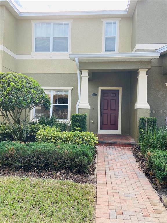 11910 GREAT COMMISSION WAY, Orlando FL 32832