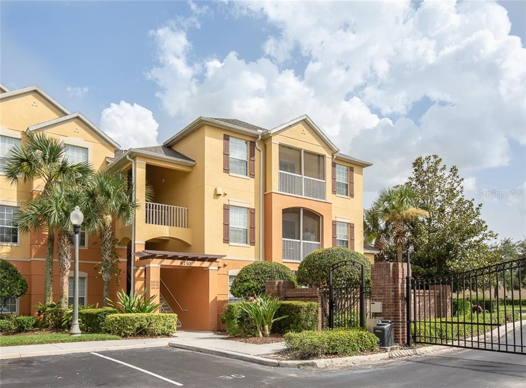 8710 SARATOGA INLET DR #306, Orlando FL 32829