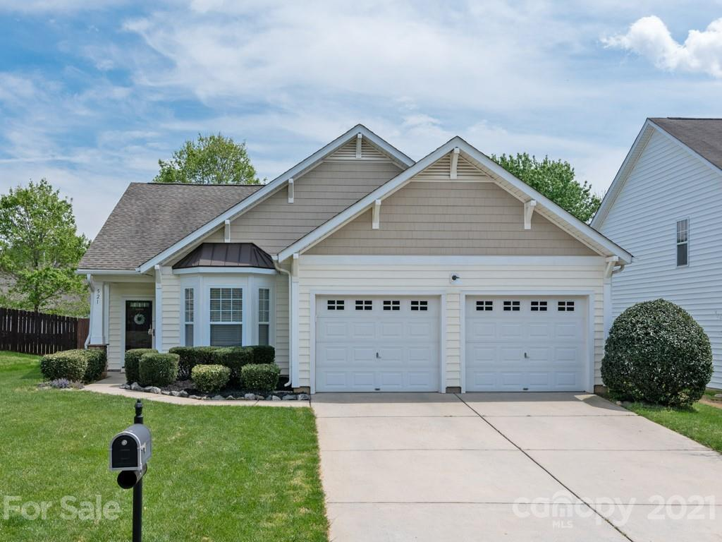 521 Marblewood Court, Fort Mill SC 29708