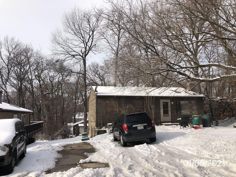 32 Woodland Avenue, Fox Lake IL 60020