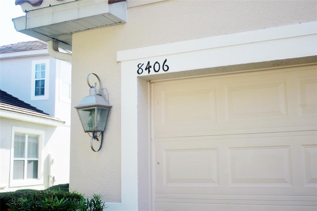 8406 VIA BELLA NOTTE, Orlando FL 32836