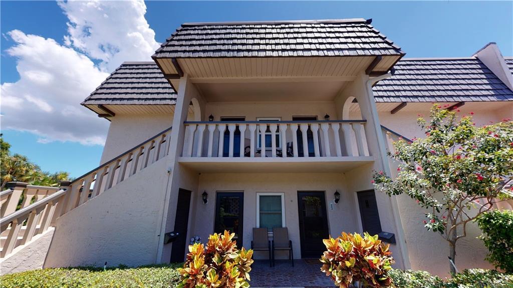 902 CORDOVA GRNS, Seminole FL 33777