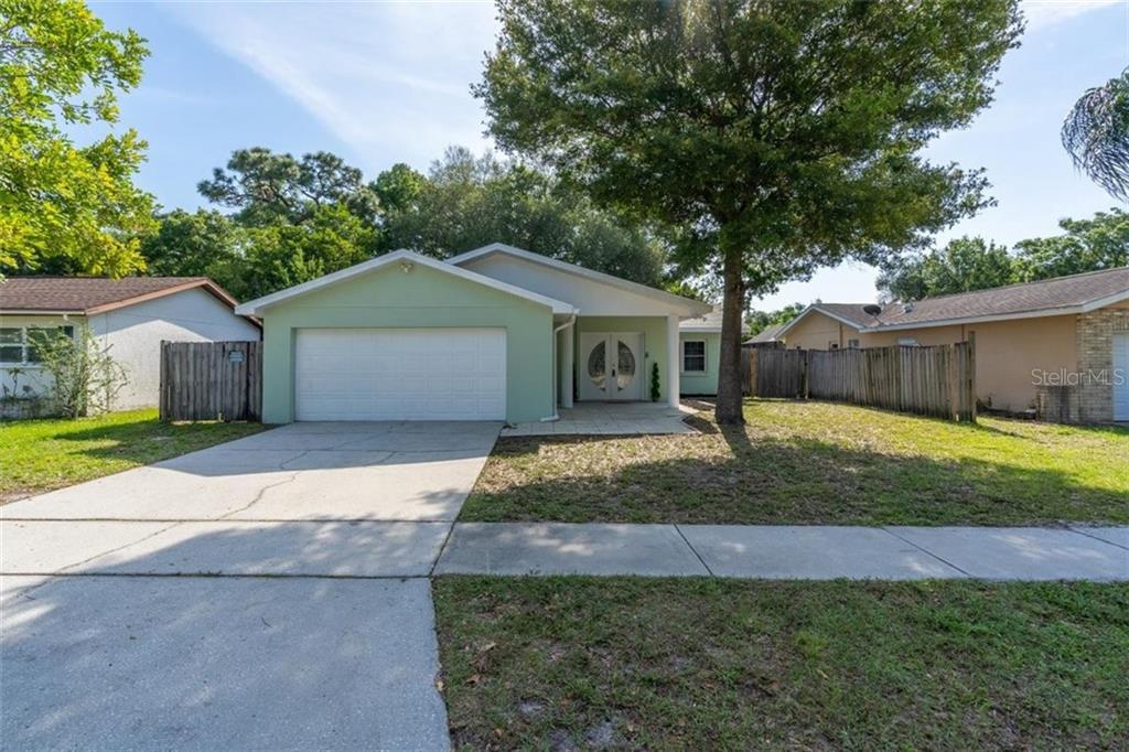 2055 DODGE ST, Clearwater FL 33760