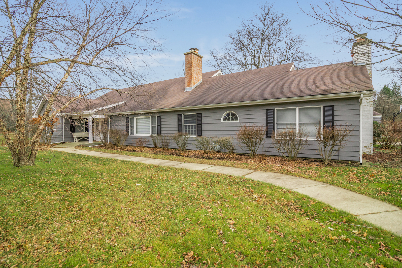 1195 Long Meadow Road, Northbrook IL 60062