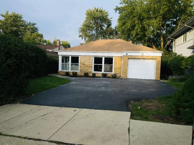 443 Green Bay Road, Highland Park IL 60035