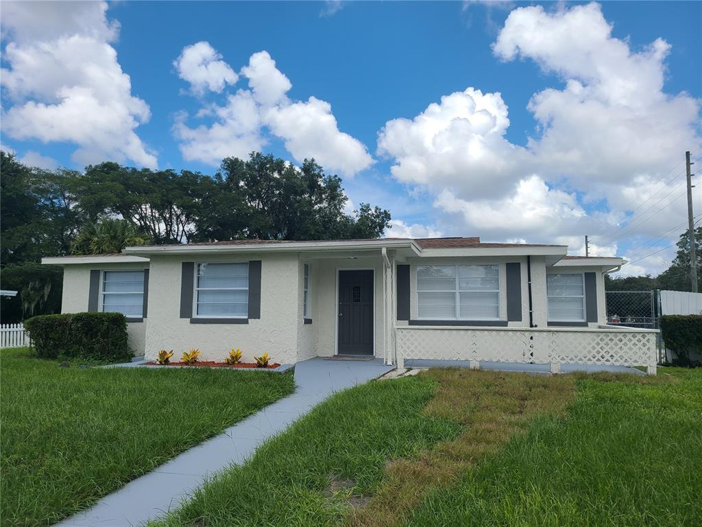 3609 JOHNSON ST, Orlando FL 32805