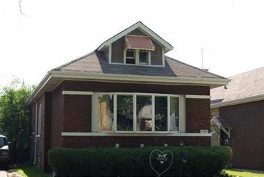 7947 S INDIANA Avenue, Chicago IL 60619