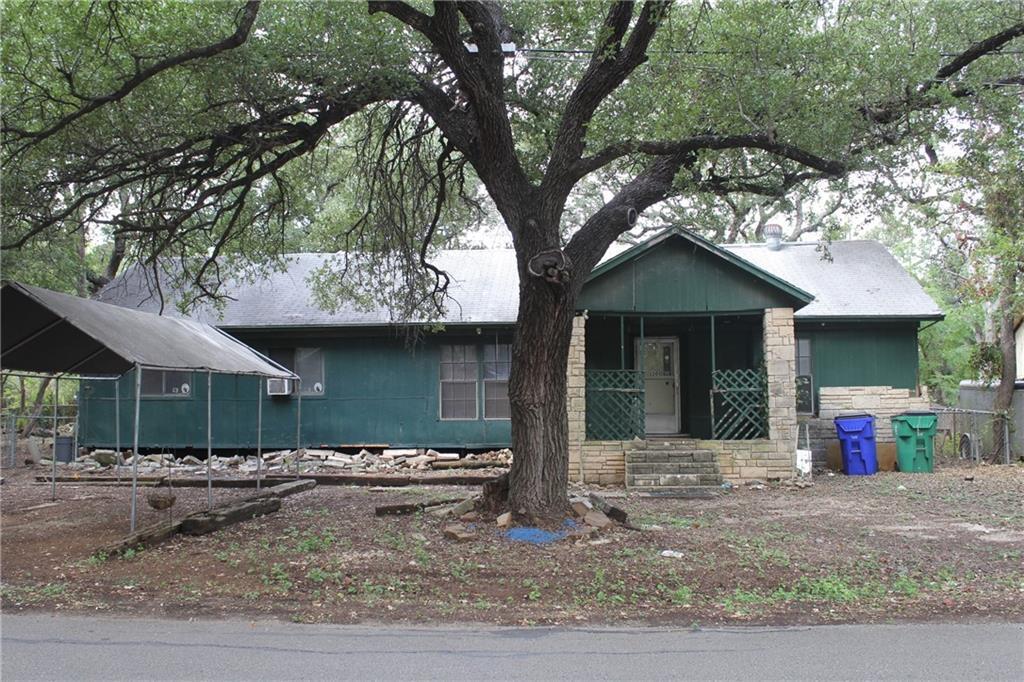 301  Woods Ln  , Cedar Park TX 78613