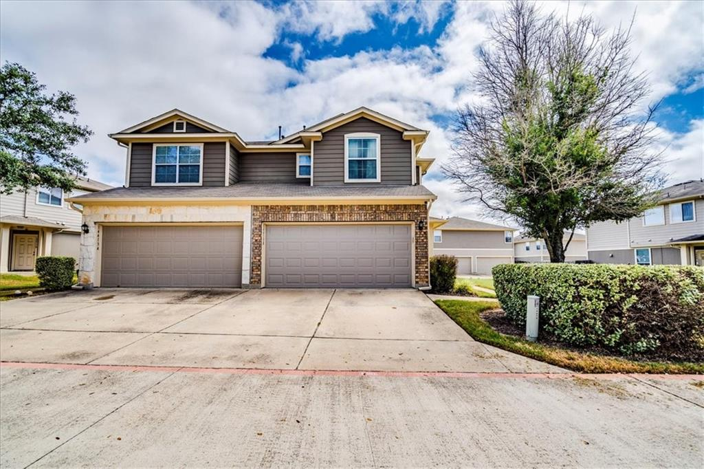14413  Charles Dickens Dr  #B, Pflugerville TX 78660