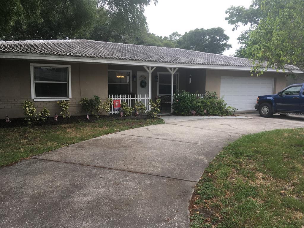 11322 86TH AVE, Seminole FL 33772