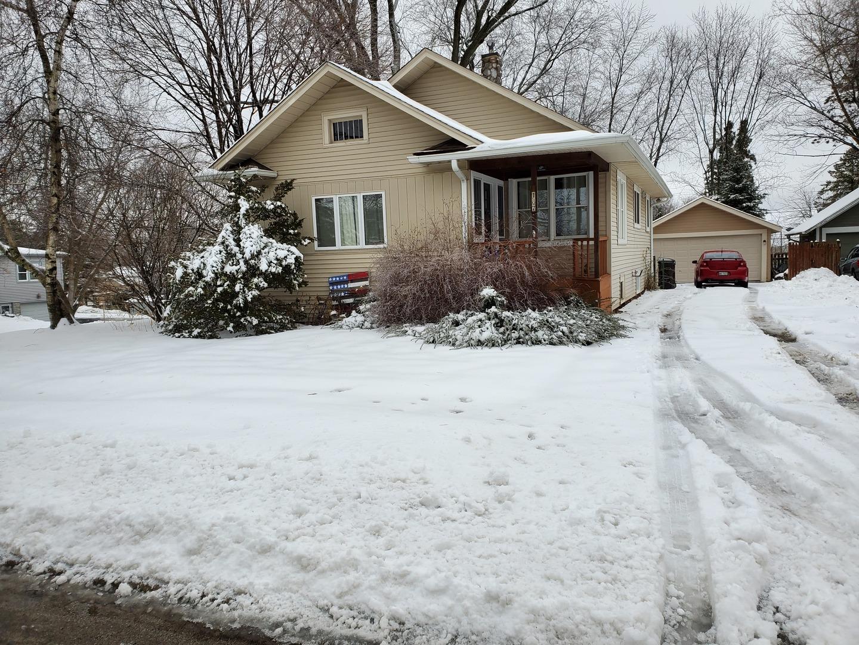 187 Illinois Street, Crystal Lake IL 60014