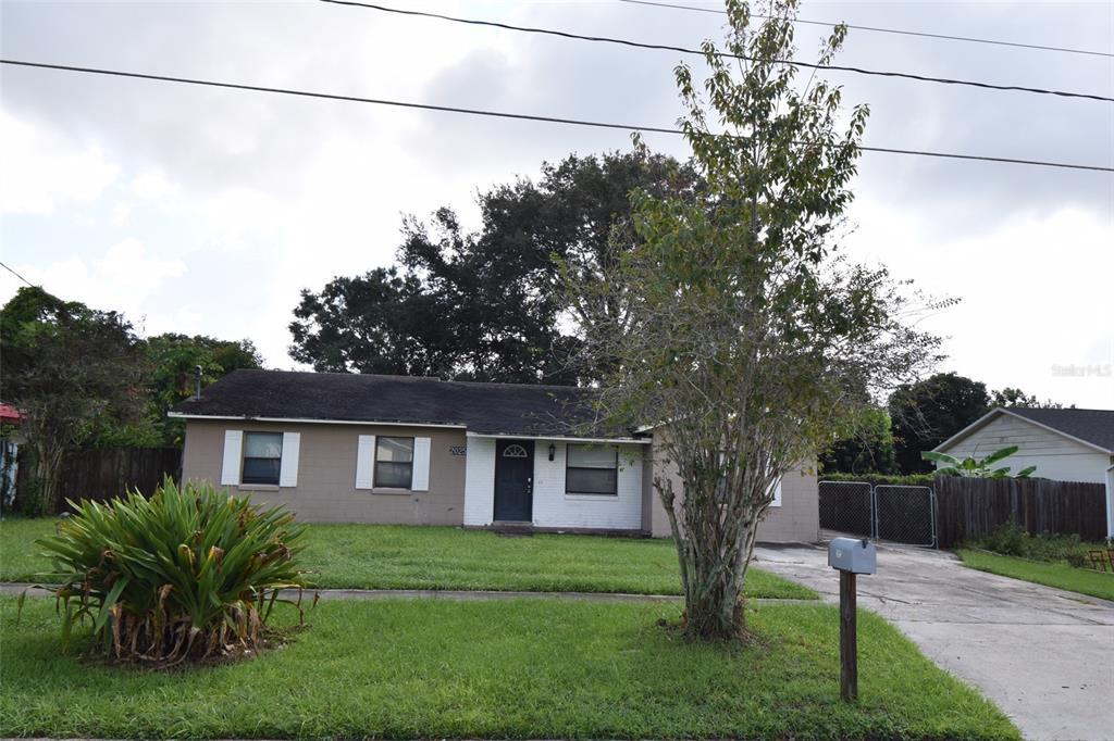 2025 CONTINENTAL BLVD, Orlando FL 32808