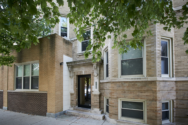 4706 N Winthrop Avenue Unit 2B, Chicago IL 60640