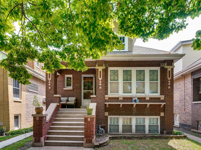 1827 S 59th Avenue, Cicero IL 60804