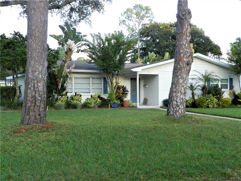 3302 S OMAR AVE, Tampa FL 33629