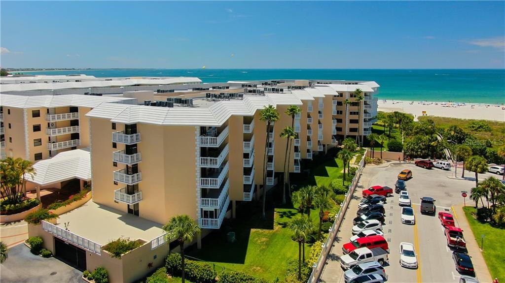 6650 SUNSET WAY #103, St Pete Beach FL 33706