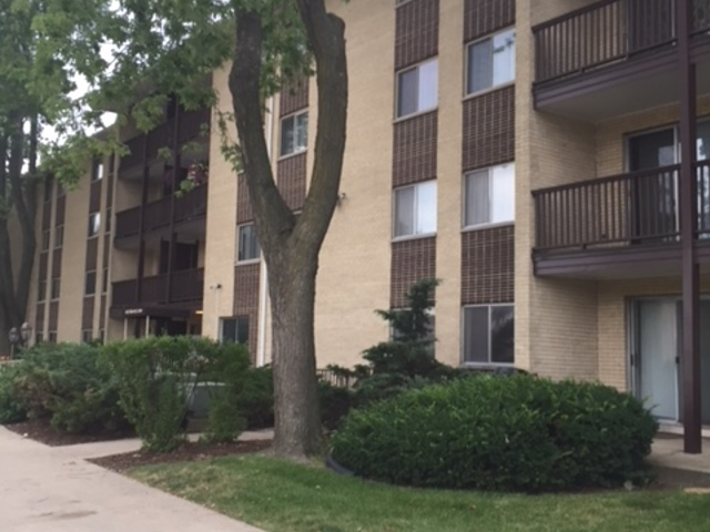 640 Murray Lane Unit 310, Des Plaines IL 60016