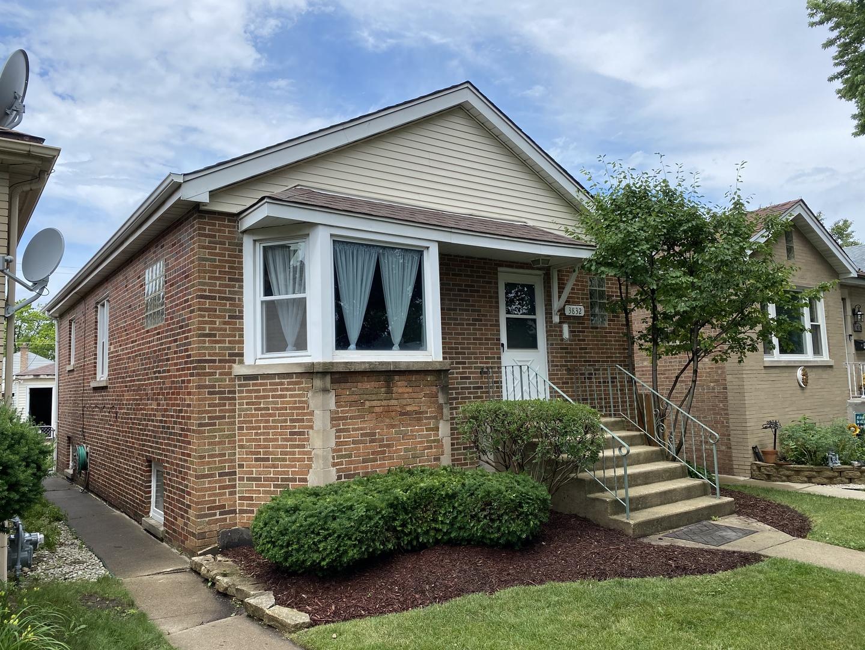 3832 S Harvey Avenue, Berwyn IL 60402