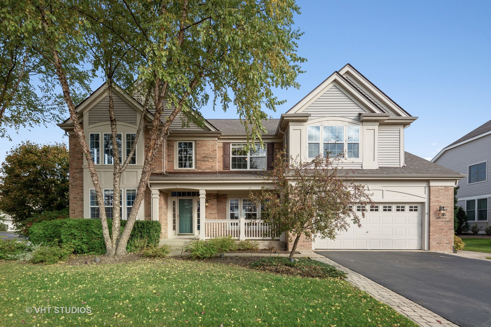 1300 Mulberry Lane, Cary IL 60013