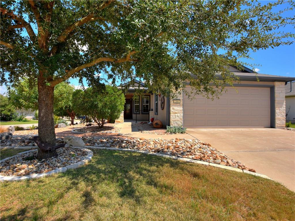 306  Sheldon Lake Dr  , Georgetown TX 78633