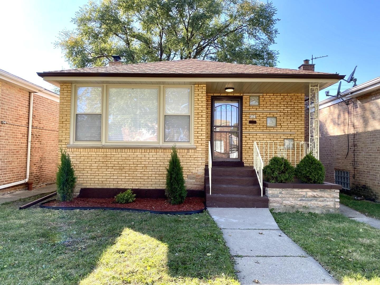 9524 S Union Avenue, Chicago IL 60628