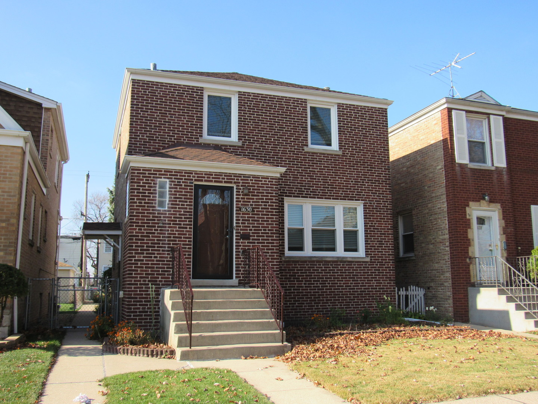 1630 Clarence Avenue, Berwyn IL 60402