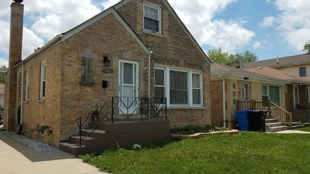 7333 W Touhy Avenue, Chicago IL 60631
