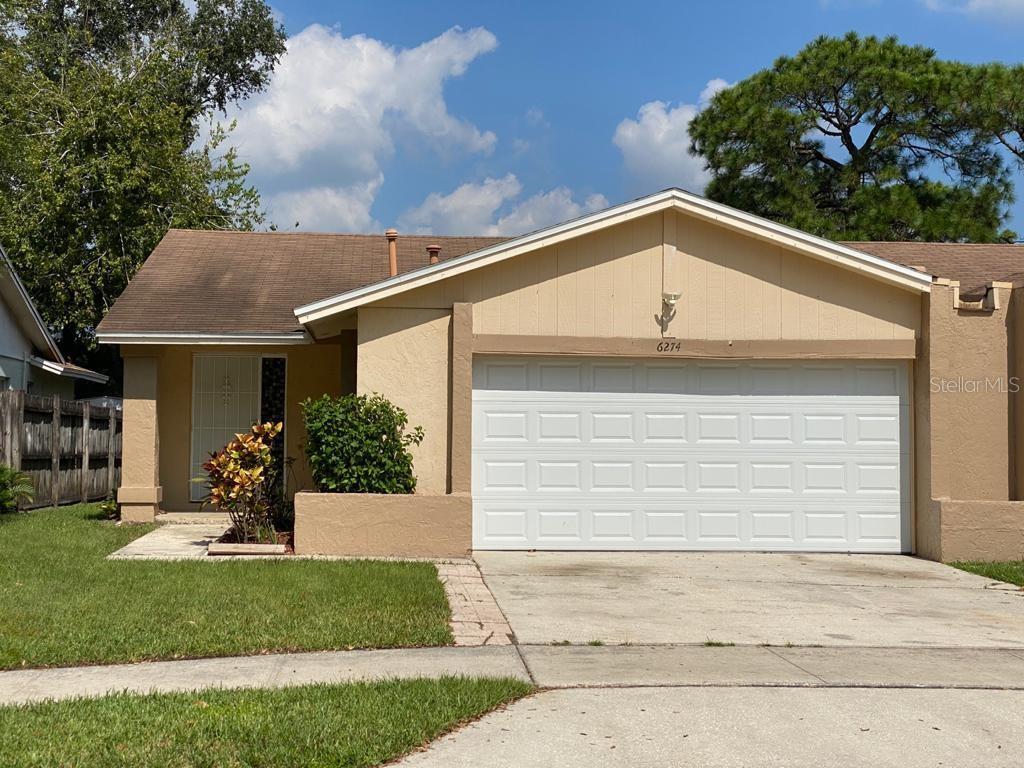 6274 SANDCREST CIR, Orlando FL 32819
