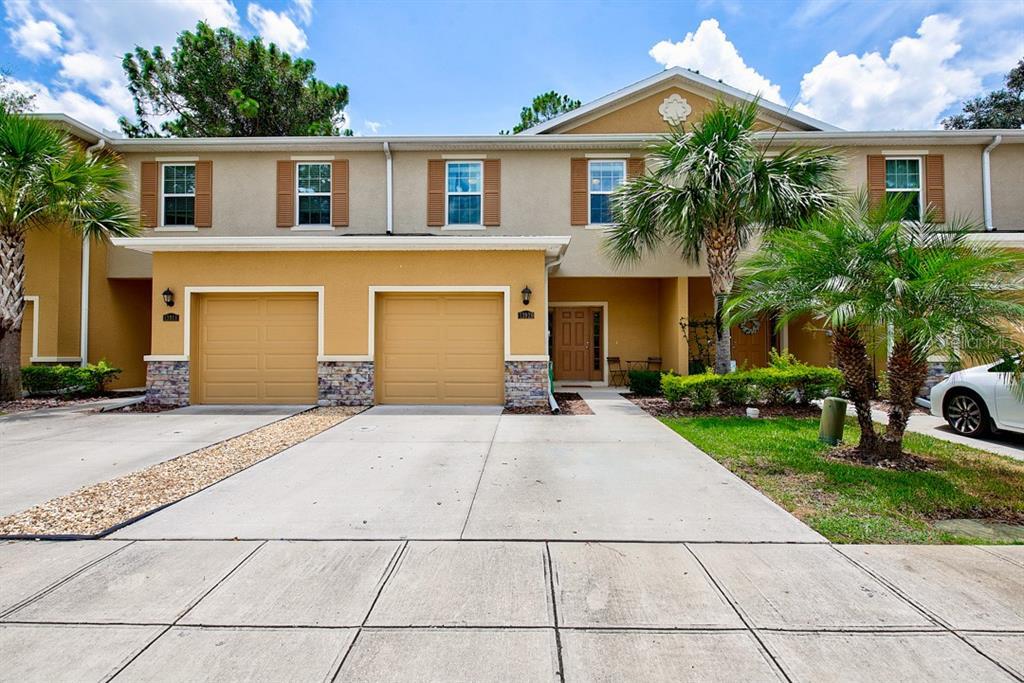 13920 SNAPPER FIN LN, Tampa FL 33637