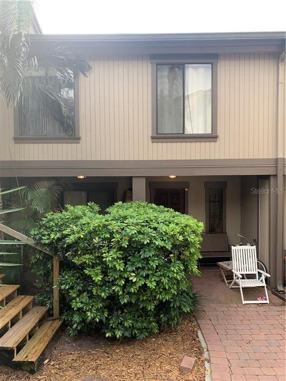 156 MAITLAND AVE #156, Altamonte Springs FL 32701