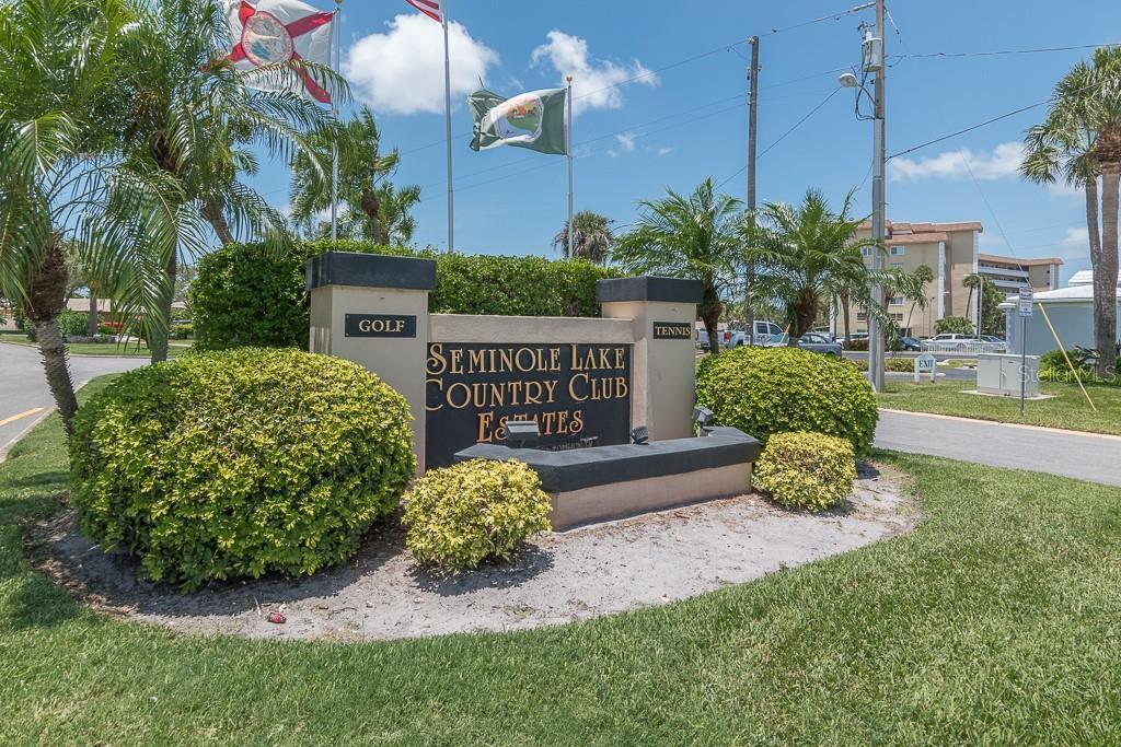 6582 GRAND BAHAMA DR #3, Seminole FL 33777