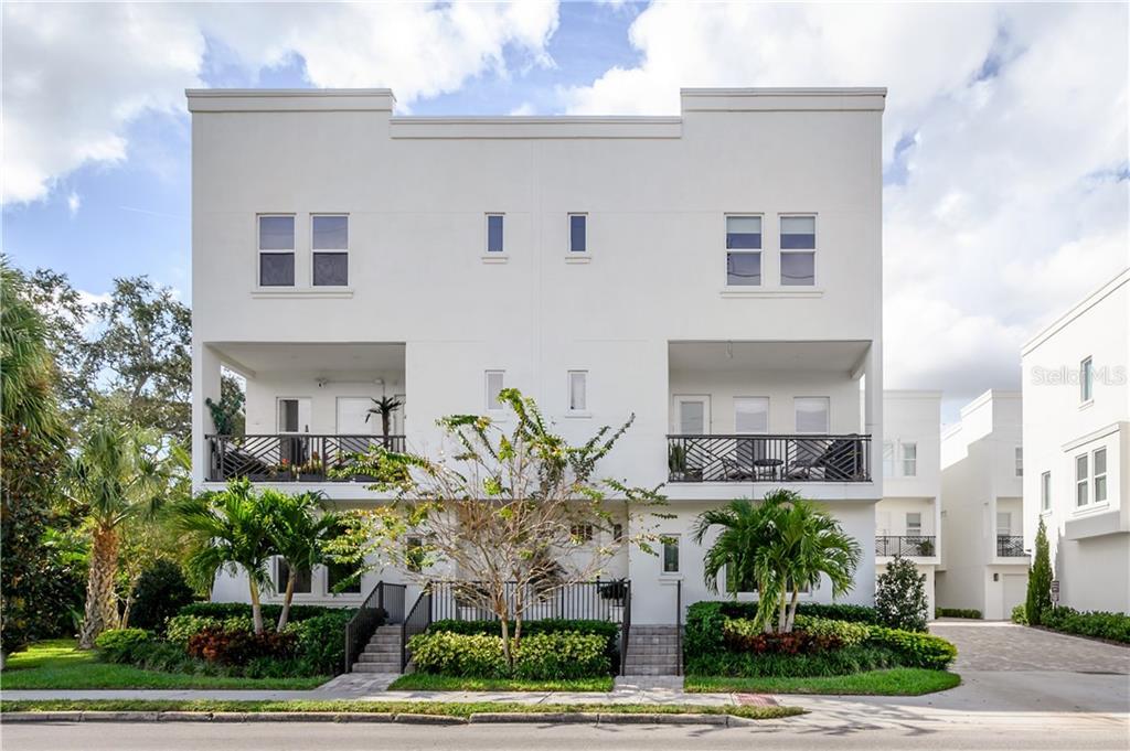 3505 S MACDILL AVE #9, Tampa FL 33629