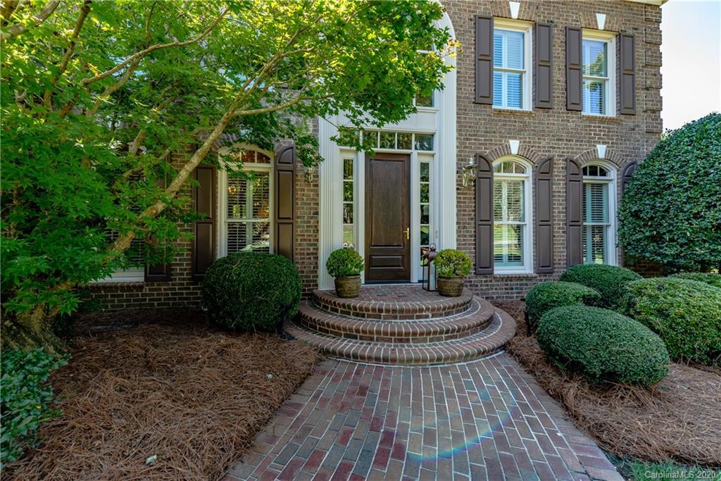 6918 Seton House Lane, Charlotte NC 28277