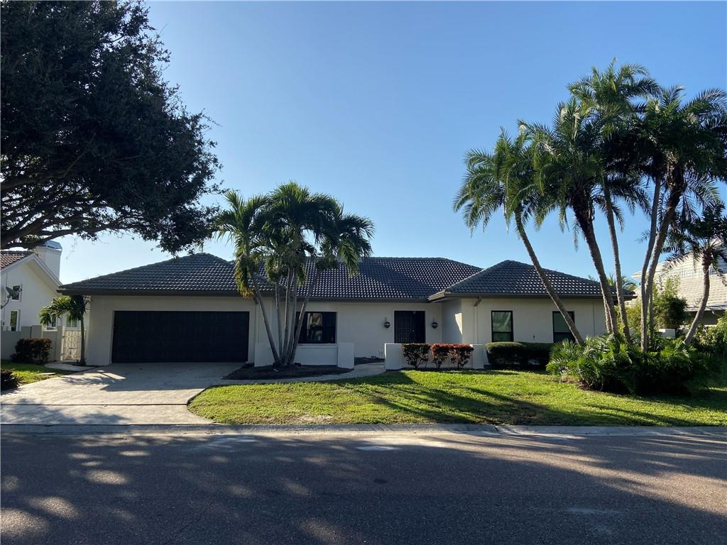 4934 58TH AVE S, St Petersburg FL 33715