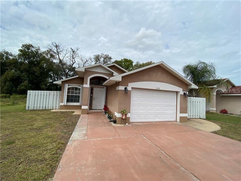 1038 ATLANTIC RD, Lakeland FL 33805