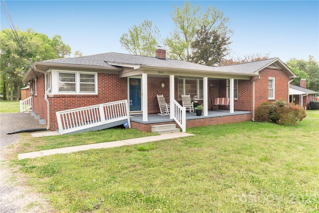 2042 Country Court, Rock Hill SC 29732