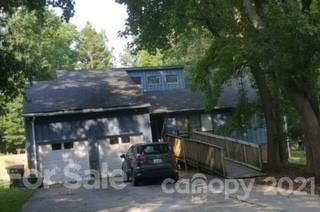 6720 Paloverde Lane, Charlotte NC 28227