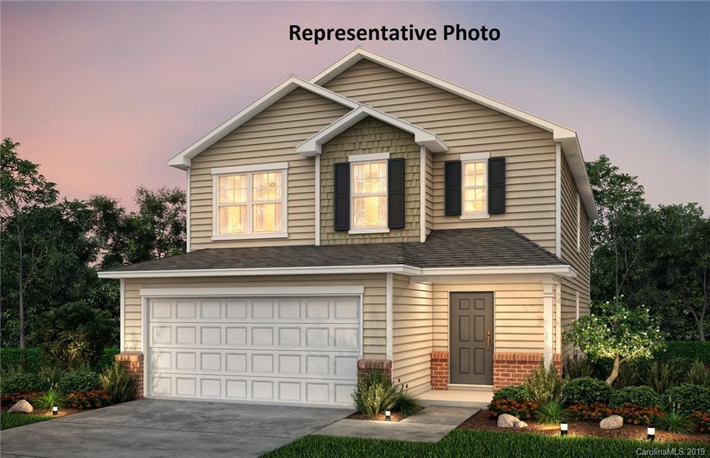 7020 Thornrose Drive Unit 31, Charlotte NC 28210