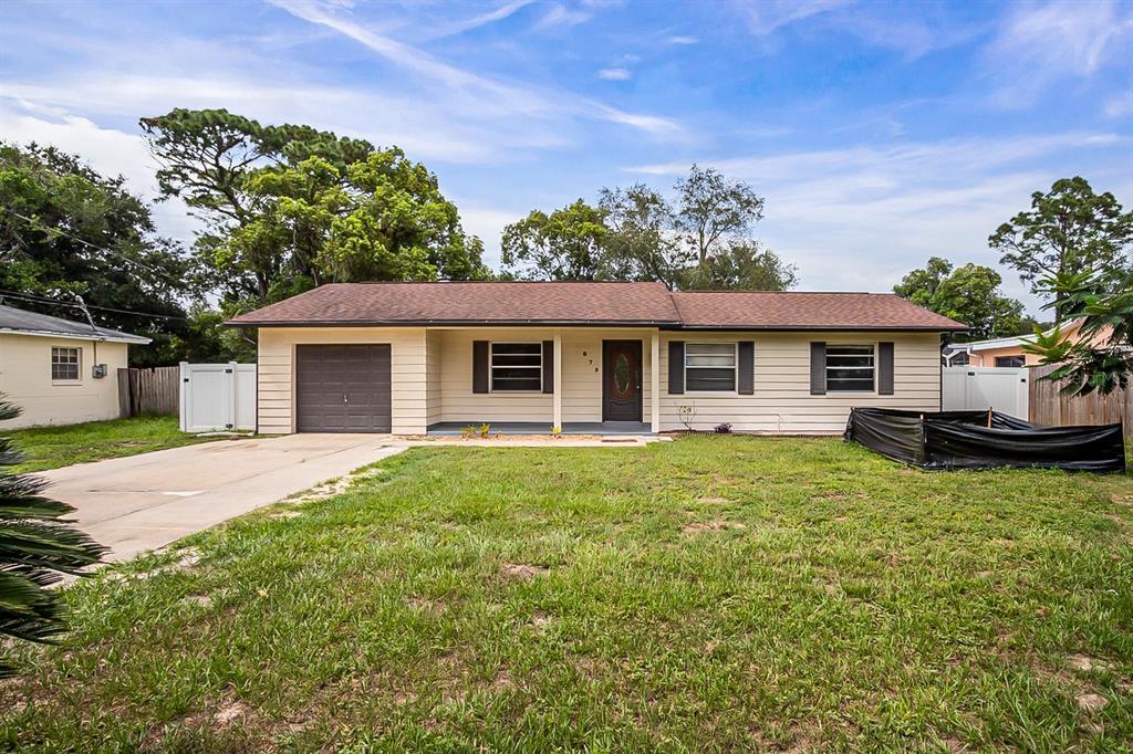 875 PASADENA AVE, Longwood FL 32750