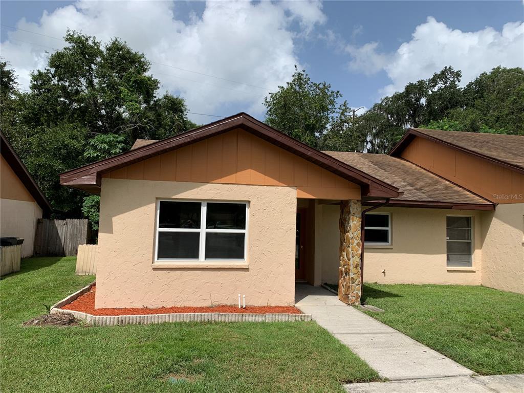 5011 CIMARRON DR, Lakeland FL 33813