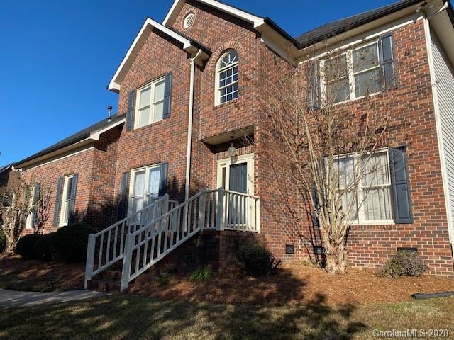 1121 Setter Lane, Concord NC 28025