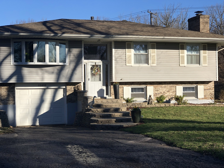 15408 W Fair Lane, Libertyville IL 60048