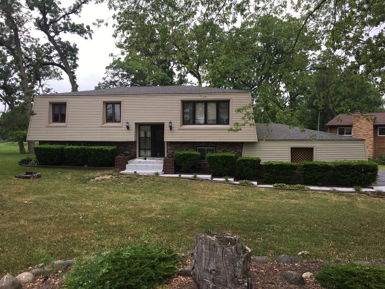 3103 Eastwood Drive, Wonder Lake IL 60097
