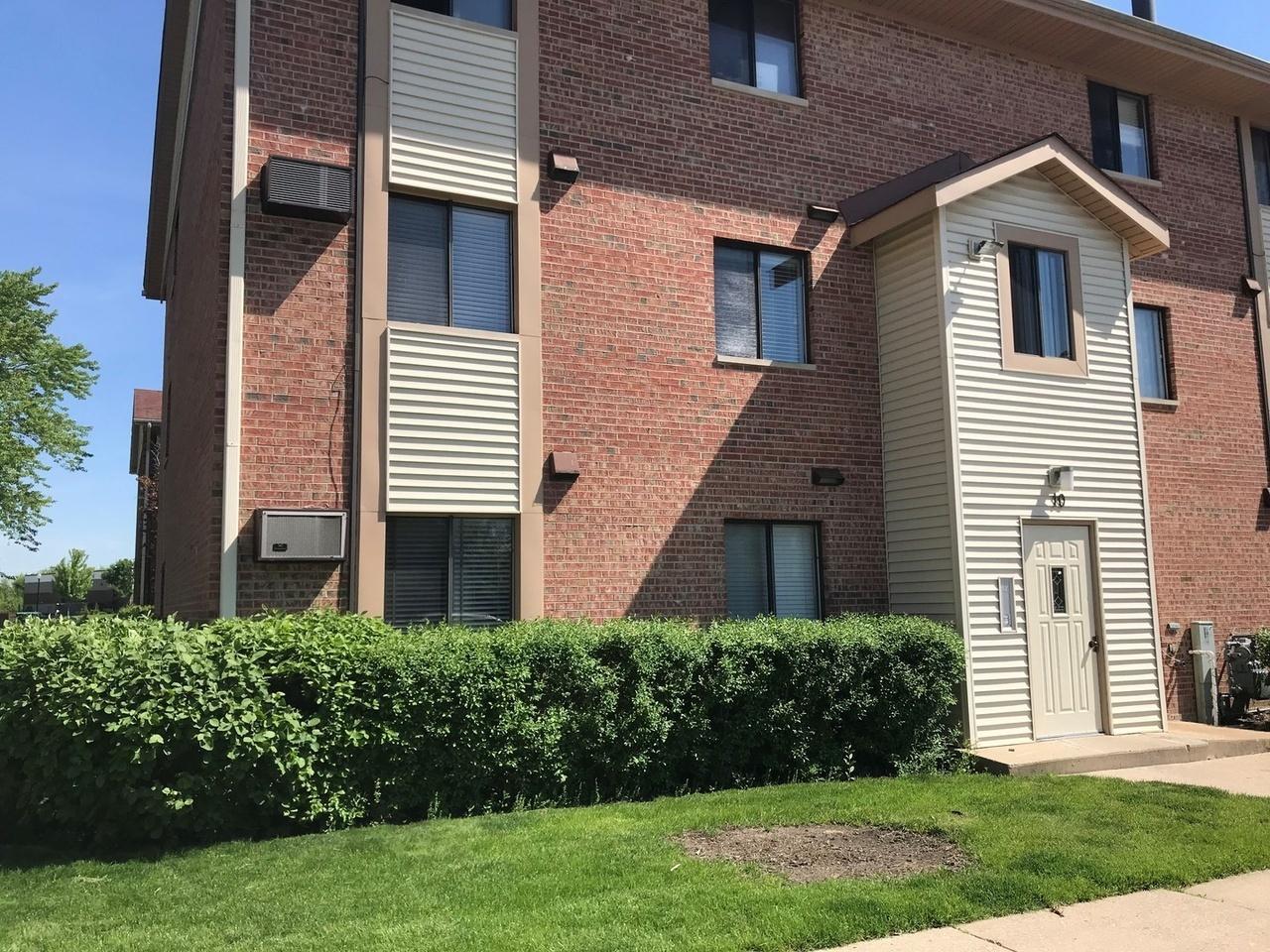 10 Echo Court Unit 3, Vernon Hills IL 60061