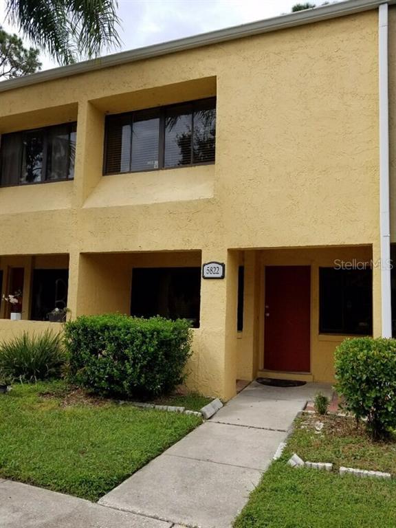 5822 WINDHOVER DR #5822, Orlando FL 32819