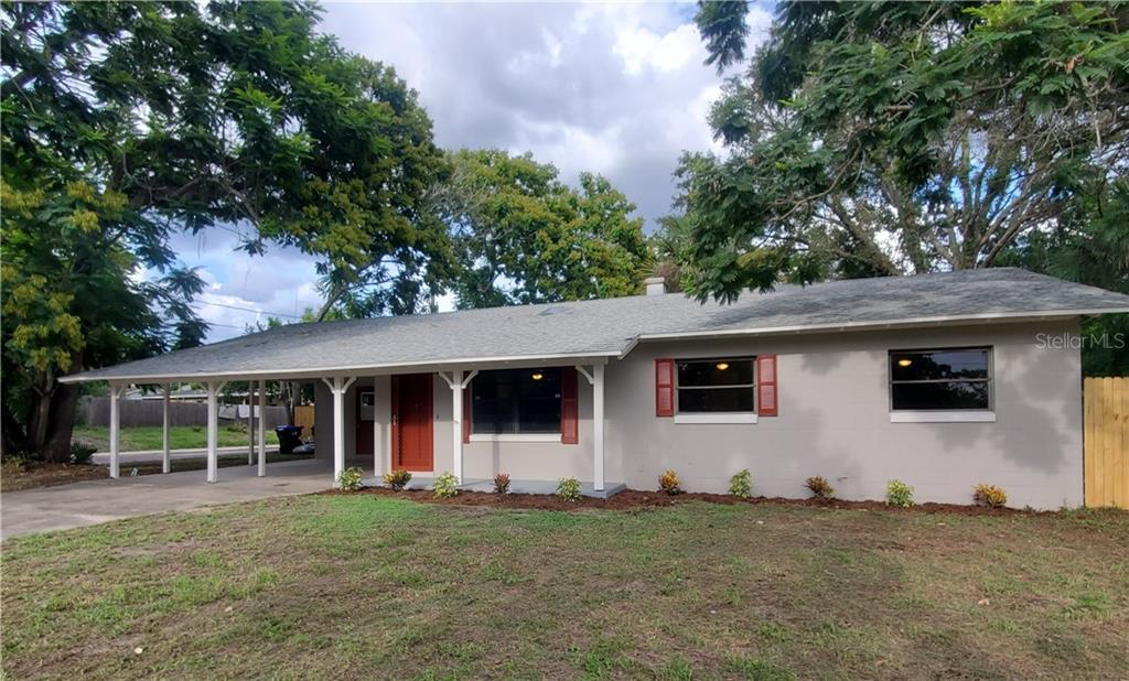 1819 FREEPORT CT, Orlando FL 32808