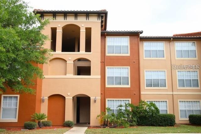 5506 METROWEST BLVD #20, Orlando FL 32811