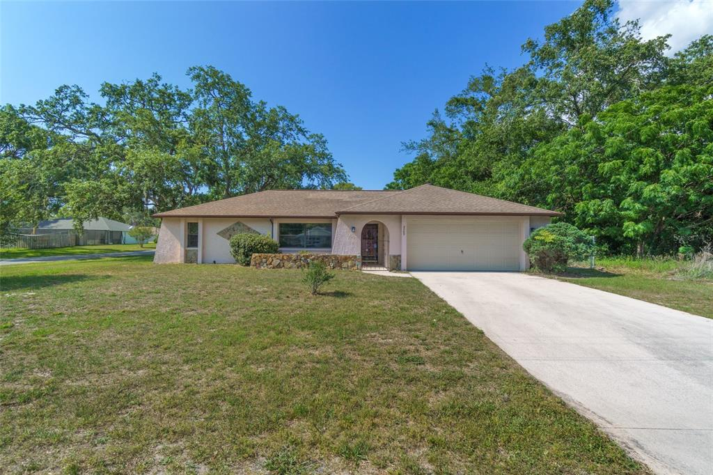 9369 BENROCK RD, Spring Hill FL 34608